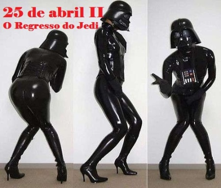 xsexy-star-wars-costumes-making-the-darkside-fun.jpeg.pagespeed.ic.wlKvLe9Rcv
